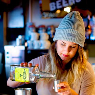 Drinks Image Gallery 2