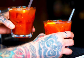 Drink Portfolio 31