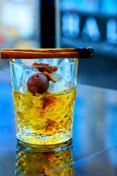 Drink Portfolio 35
