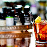 Drinks Image Gallery 3