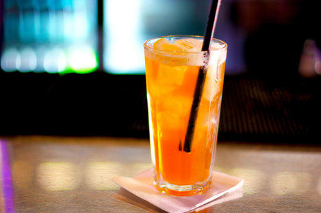 Drink Portfolio 41