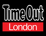 Time Out London | DoodleBug Images Ltd.