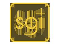 SGI | DoodleBug Images Ltd.