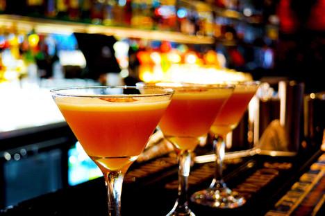 Drink Portfolio 36