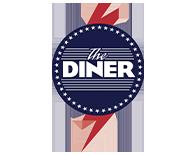 The Diner | DoodleBug Images Ltd.