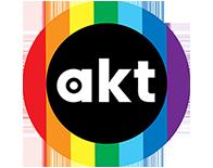 AKT | DoodleBug Images Ltd.