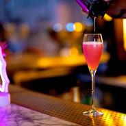 Drinks Image Gallery 19