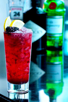 Drink Portfolio 49