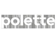 Polette | DoodleBug Images Ltd.