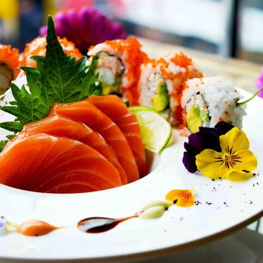 Food Image Gallery 18