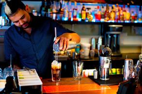 Drink Portfolio 28