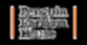 prh-logo-512_edited.png
