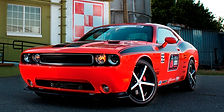 Squires Performance is your Premier Performance Mopar Tuning Shop