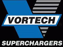 Squires Performance is your Premier Performance dealer and installer for Vortech Supercharges and Tuning