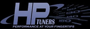 Squires Performance is your Premier Performance Tuning Shop and reseller for HP Tuners