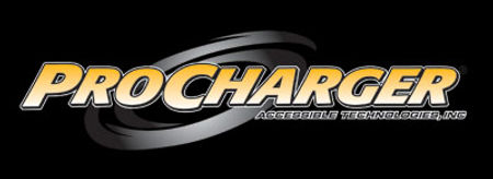 Squires Performance is your Premier Performance dealer, tuner and installation shop for ATI Procharger superchargers