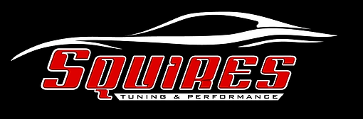 Squires Performance is Utah's Premier Performance Tuning Service Shop
