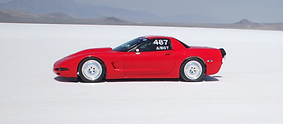 Squires Performance is your Premier Performance Tuning Shop for Corvette Racing and Corvette Performance