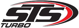 STS 2 Color Turbo Logo 50.jpg