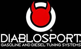 Squires Performance is your Premier Performance Diablosport Dealer and CMR Tuning shop