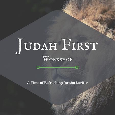 Final Judah First 2019 SIM.png