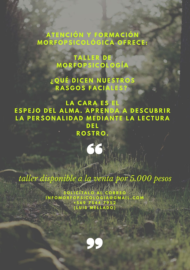 CENTRO_DE_ATENCIÓN_Y_FORMACIÓN_MORFOPS