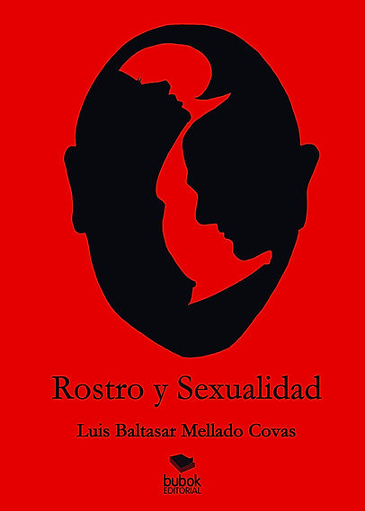 Tapa sexualidad.jpg