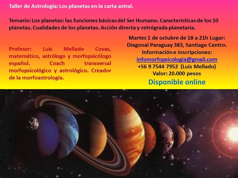 Planetas oct.jpg
