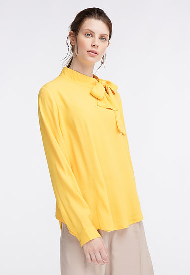 Broadway Bluse Aisly