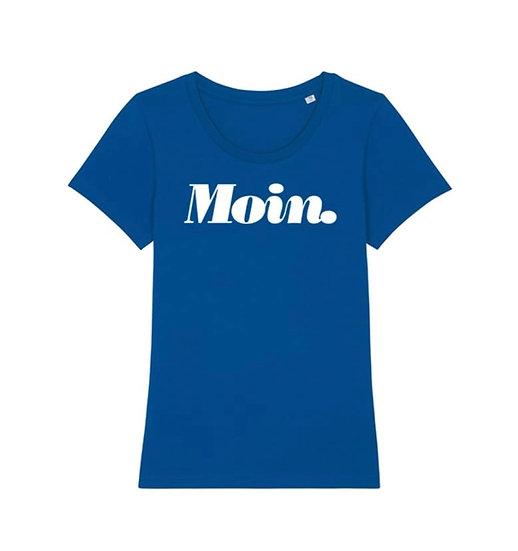 WAT Apparel T-Shirt