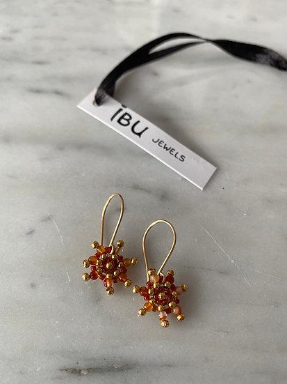 IBU Jewels Ohrringe