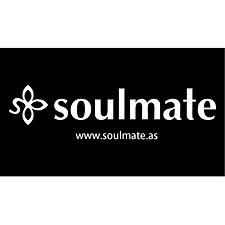 Soulmate Logoytt5     ß5t-ß8ä-7ÄDE.jpg