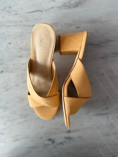 ICHI Sandalette