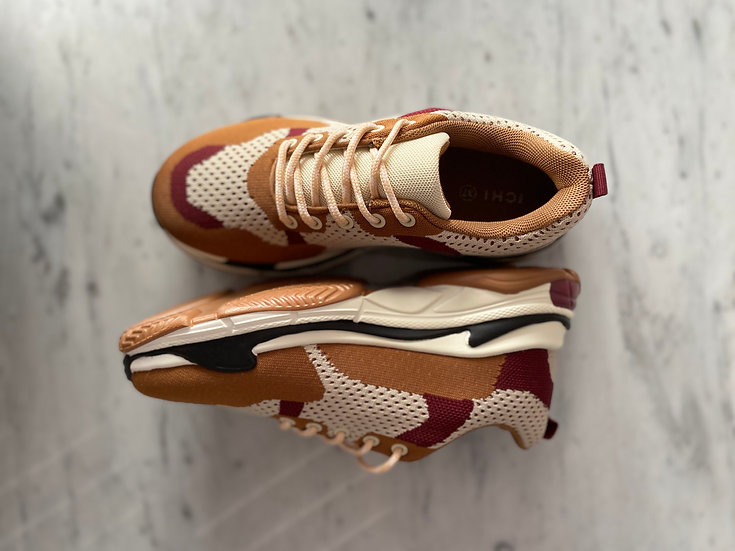 ICHI Sneaker