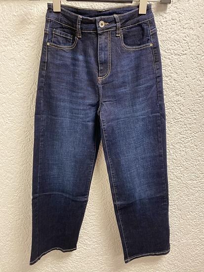 Heimatliebe Jeans