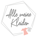 WEB_AMK-Logo_CK-final.png