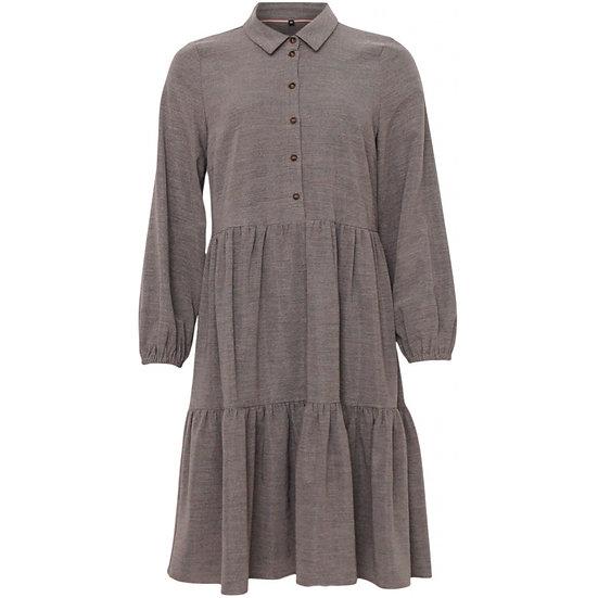 Soulmate Kleid Ronja