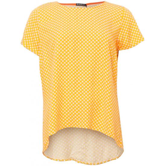 Soulmate Shirt