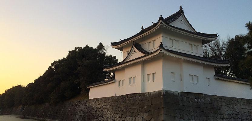japan-city-2123392_1920.jpg