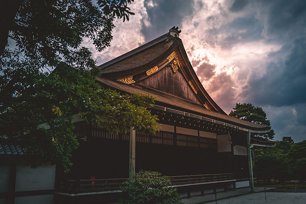 kyoto-4332210_1920.jpg