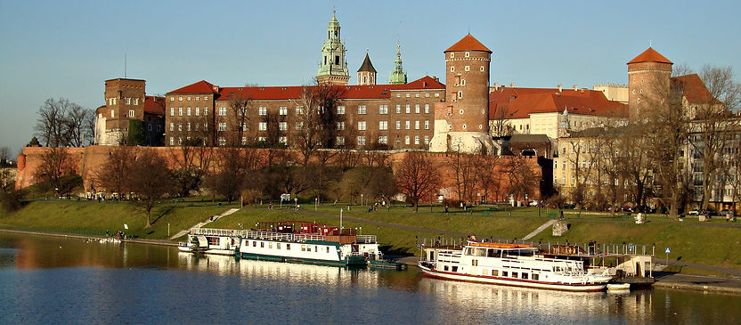 krakow-1699289_1920.jpg