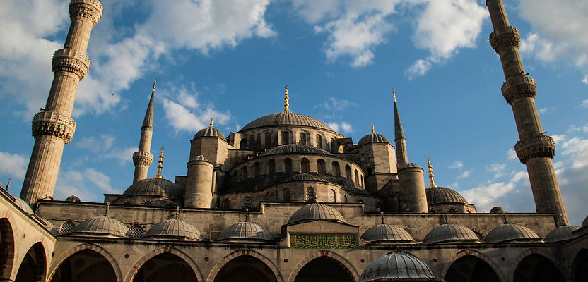 istanbul-376385_1920.jpg