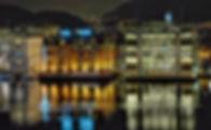 Grieg_shipping,_Hotel_Admiral,_Blauwgård