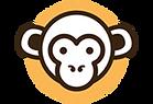 watnermark_monkey.png