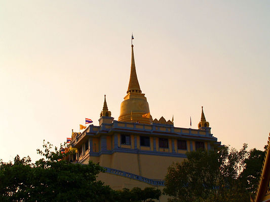 golden-mount-at-wat-saket-bangkok-thaila