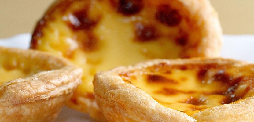 flaky-pastry-406020_960_720.jpg