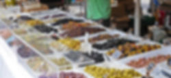 Selection-Olives-Flower-Market-Nice-Mark