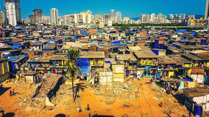 mumbai-5250402_1920.jpg