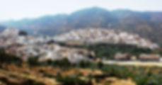1024px-city_of_fez_morocco.jpg