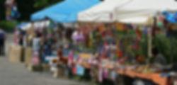 fair-409734_1280.jpg